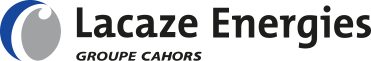 Lacaze Energies Groupe Cahors